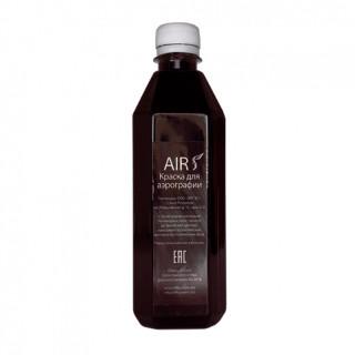 AIRsystems Черный b02