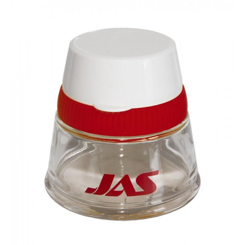 Очистительная емкость JAS 1601