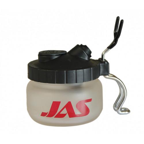 Очистительная емкость JAS 1602